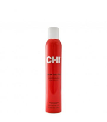 CHI Infra Texture Hair Spray 295ml.