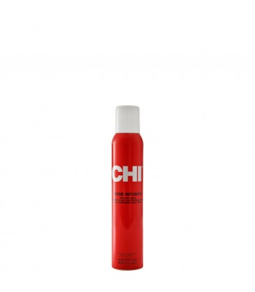 CHI Shine Infusion 150ml.