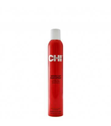 CHI Enviro 54 Hair Spray Natural Hold 340ml.