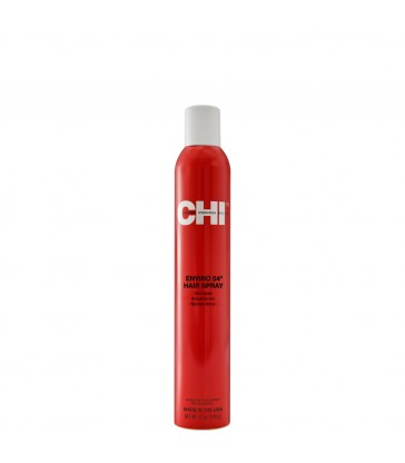 CHI Enviro 54 Hair Spray Firm Hold 340 ml