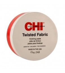 CHI Twisted Fabric 74ml.