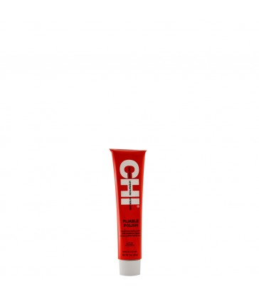 CHI Pliable Polish 85ml