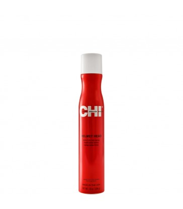 CHI Helmet Head Hair Spray 284gr.