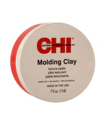 CHI Molding Clay 74gr.