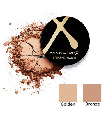 Bronzing Powder Max Factor