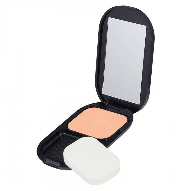 Max Factor Facefinity Compact Foundation.