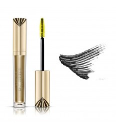Max Factor Masterpiece Mascara Rich Black.