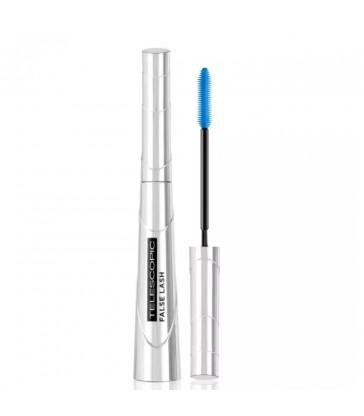 L'Oreal False Lash Telescopic Mascara Magnetic Black