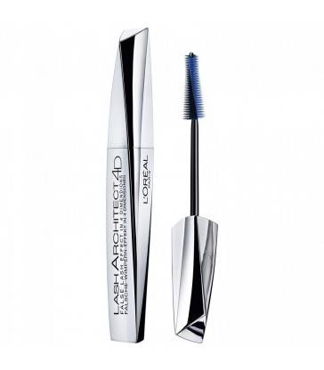 L'Oreal 4D Lash Architect Black
