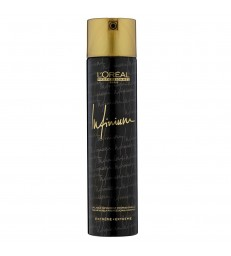 L'Oreal Professionnel Infinium Extreme Hold 500ml.