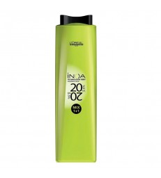 L'Oreal Professionnel INOA Oxydant Riche 6% 20 volume 1000ml.