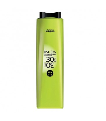 L'Oreal Professionnel INOA Oxydant Riche 9% 30 volume 1000ml.
