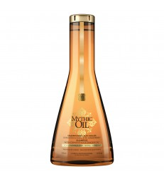 L'Oreal Professionnel Mythic Oil Shampoo Normal to Fine Hair 250ml