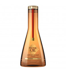 L'Oreal Professionnel Mythic Oil Shampoo Thick Hair 250ml