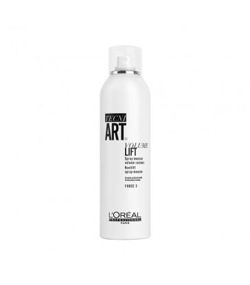 L'Oreal Professionnel Tecni Art Full Volume Lift 250ml
