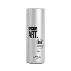 L'Oreal Professionnel Tecni Art Super Dust 7gr