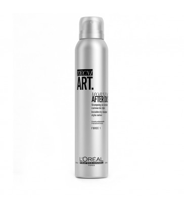 L'Oreal Professionnel Tecni Art Morning After Dust 200ml