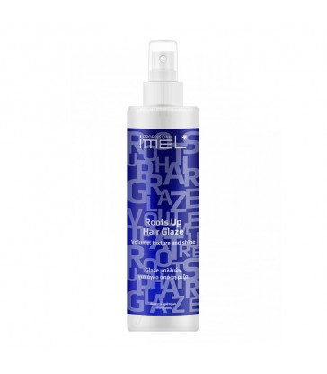 Roots Up Hair Glaze volume texture and shine 300ml
