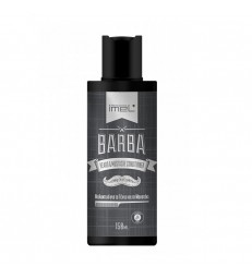 Barba Men's Beard & Mustache Conditioner 150ml