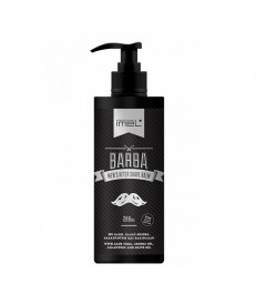 Barba Men's After Shave Balm 200ml