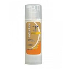 Αντηλιακή Μάσκα Μαλλιών IVP 250ml