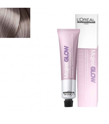 N° 0.12 Light Base Majirel Glow L'Oreal Professionnel 50ml.