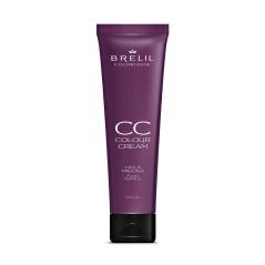 Μάσκα με χρώμα Purple Plum Colorianne CC Cream 150 ml