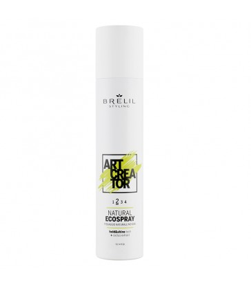 Brelil Art Creator Natural EcoSpray 2 300 ml