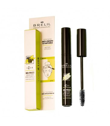 Brelil Art Creator No Frizz Hair Mascara