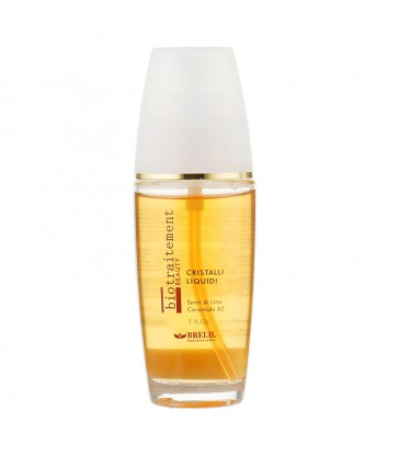 Brelil Easy Liquid Crystal 60ml.