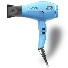 Parlux Alyon Turquoise 2250watt