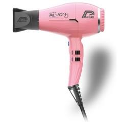 Parlux Alyon Pink 2250watt