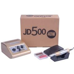 Τροχός μανικιούρ JD 500 30.000 στροφών.