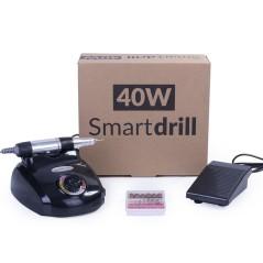 Τροχός για μανικιούρ και πεντικιούρ Smartdrill DM 208 25.000 στροφών.