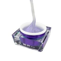 Uv Gel Moonlight Violet 15ml