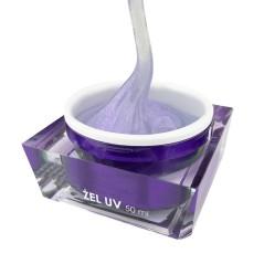 Uv Gel Moonlight Violet 50ml