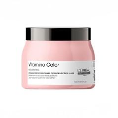 L'Oreal Professionnel Vitamino Color Masque 500ml