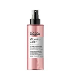 L'Oreal Professionnel Vitamino Color 10 in 1 Spray 190ml