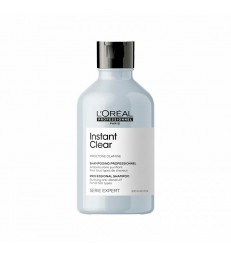 L'Oreal Professionnel Serie Expert Instant Clear Shampoo 300ml