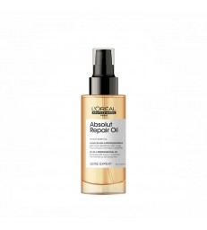 L'Oreal Professionnel Serie Expert Absolut Repair 10 in 1 Leave in Oil 90ml