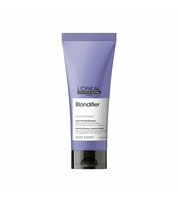 L'Oreal Professionnel Serie Expert Blondifier Cool Conditioner 200ml