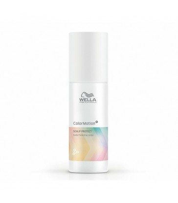 Wella Professionals Color Motion+ Scalp Protect 150ml